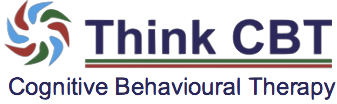 mobile logo thinkcbt